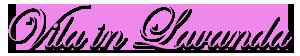 vila in lavanda logo1