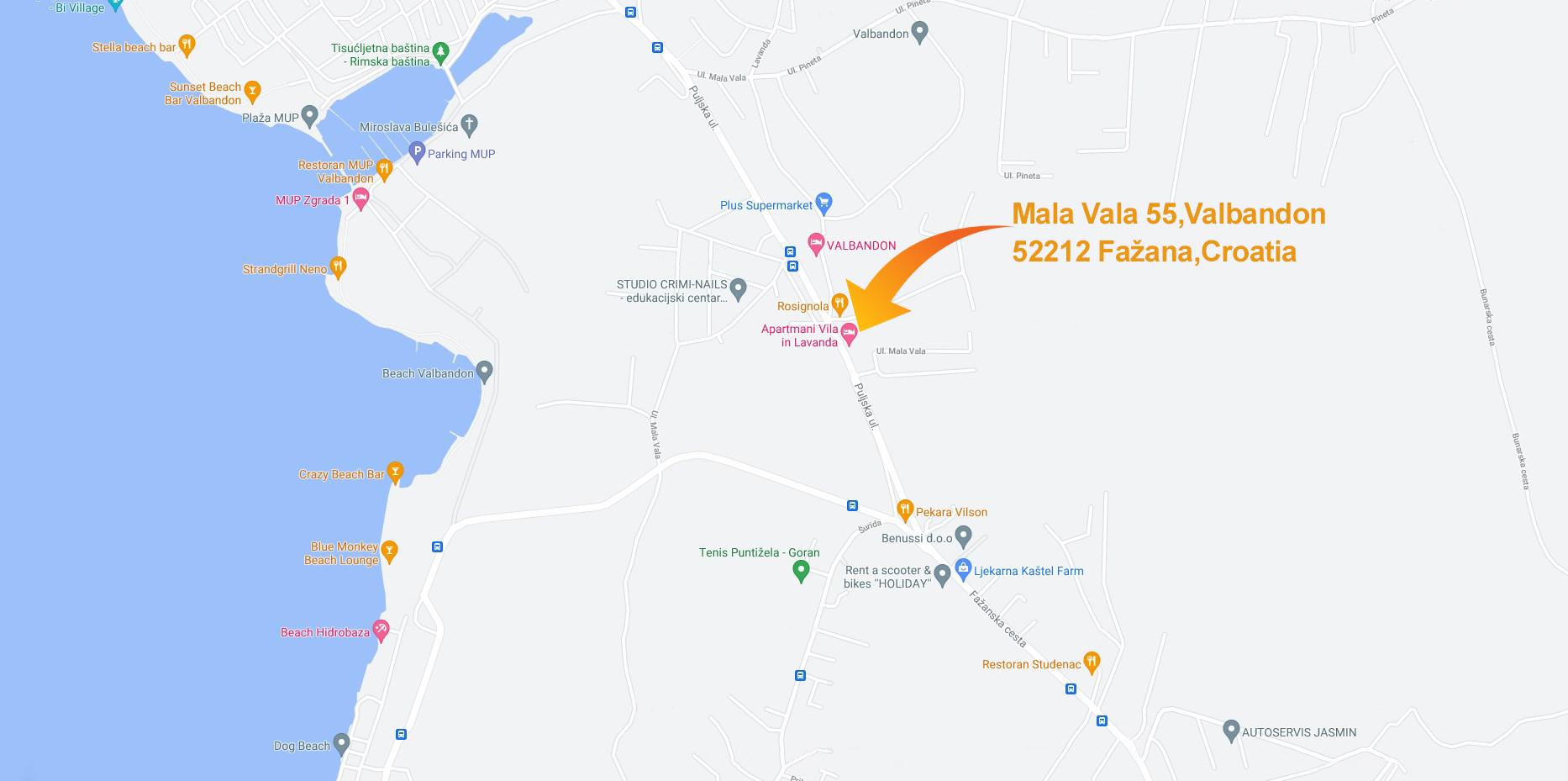 inlavanda-map-00001